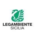 LEGAMBIENTE Sicilia