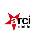ARCI SICILIA
