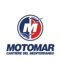 Motomar - Cantiere del Mediterraneo