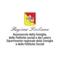 REGIONE SICILIANA - ASSESSORATO POLITICHE SOCIALI, FAMIGLIA E LAVORO