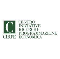 C.I.R.P.E. PALERMO