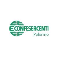 CONFESERCENTI PALERMO