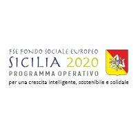 PROGRAMMA OPERATIVO SICILIA 2020