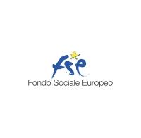 FSE - FONDO SOCIALE EUROPEO