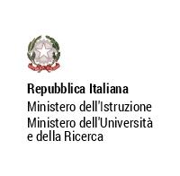REPUBBLICA ITALIANA - MINISTERO DELL'ISTRUZIONE - MINISTERO DELL'UNIVERSITÀ E DELLA RICERCA