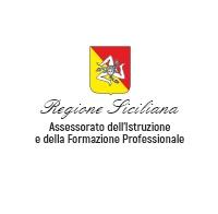 REGIONE SICILIANA - ASSESSORATO LAVORO E FORMAZIONE PROFESSIONALE