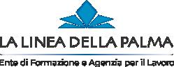 La Linea della Palma Logo