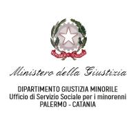 MINISTERO DELLA GIUSTIZIA DELLA REPUBBLICA ITALIANA