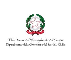 Presidenza del Consiglio dei Ministri - Dipartimento della Gioventù e del Servizio Civile