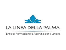La Linea della Palma