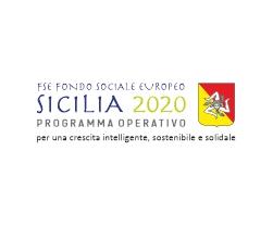 Sicilia 2020 - Programma Operativo
