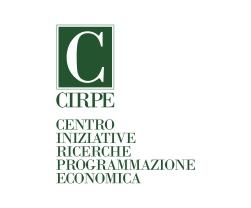 C.I.R.P.E. Centro Iniziative Ricerche Programmazione Economica