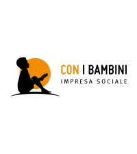 Con i Bambini - Impresa Sociale