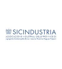 Sicindustria Sicilia