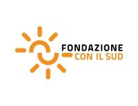 Fondazione con il Sud - Ente finanziatore