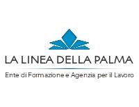 La Linea della Palma - Soggetto responsabile