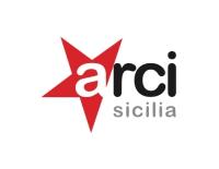Arci Sicilia - Partner