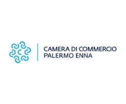 CAMERA DI COMMERCIO PALERMO ENNA