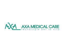 AXA MEDICAL CARE