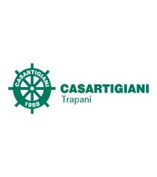 CASARTIGIANI Trapani